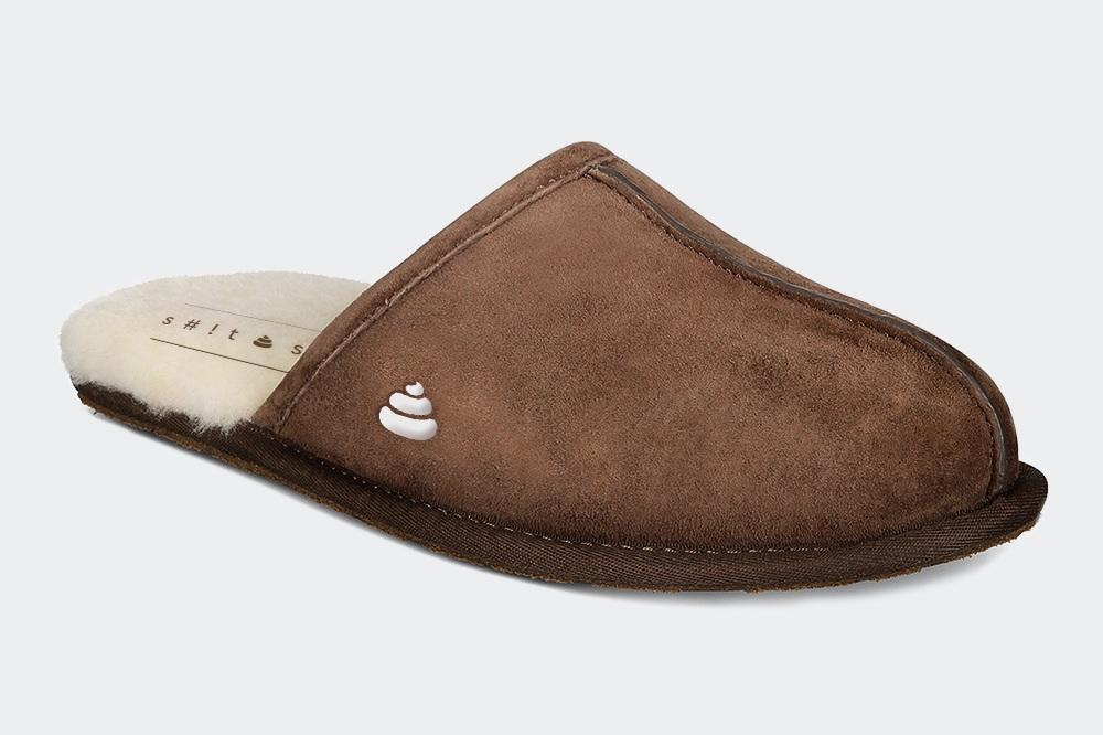 slippers-diagonal.jpg