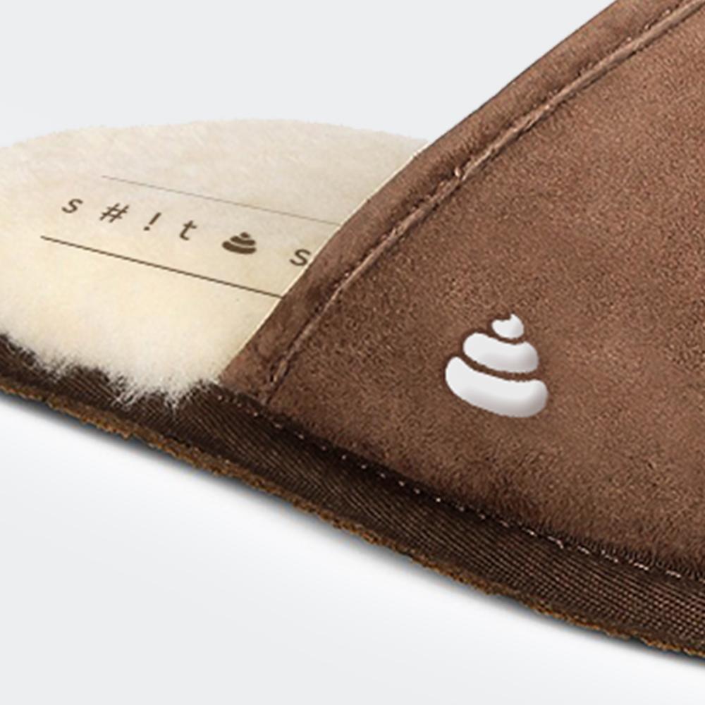 slippers-diagonal-close-up.jpg