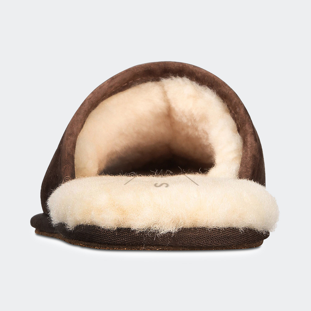 slippers-inside.jpg