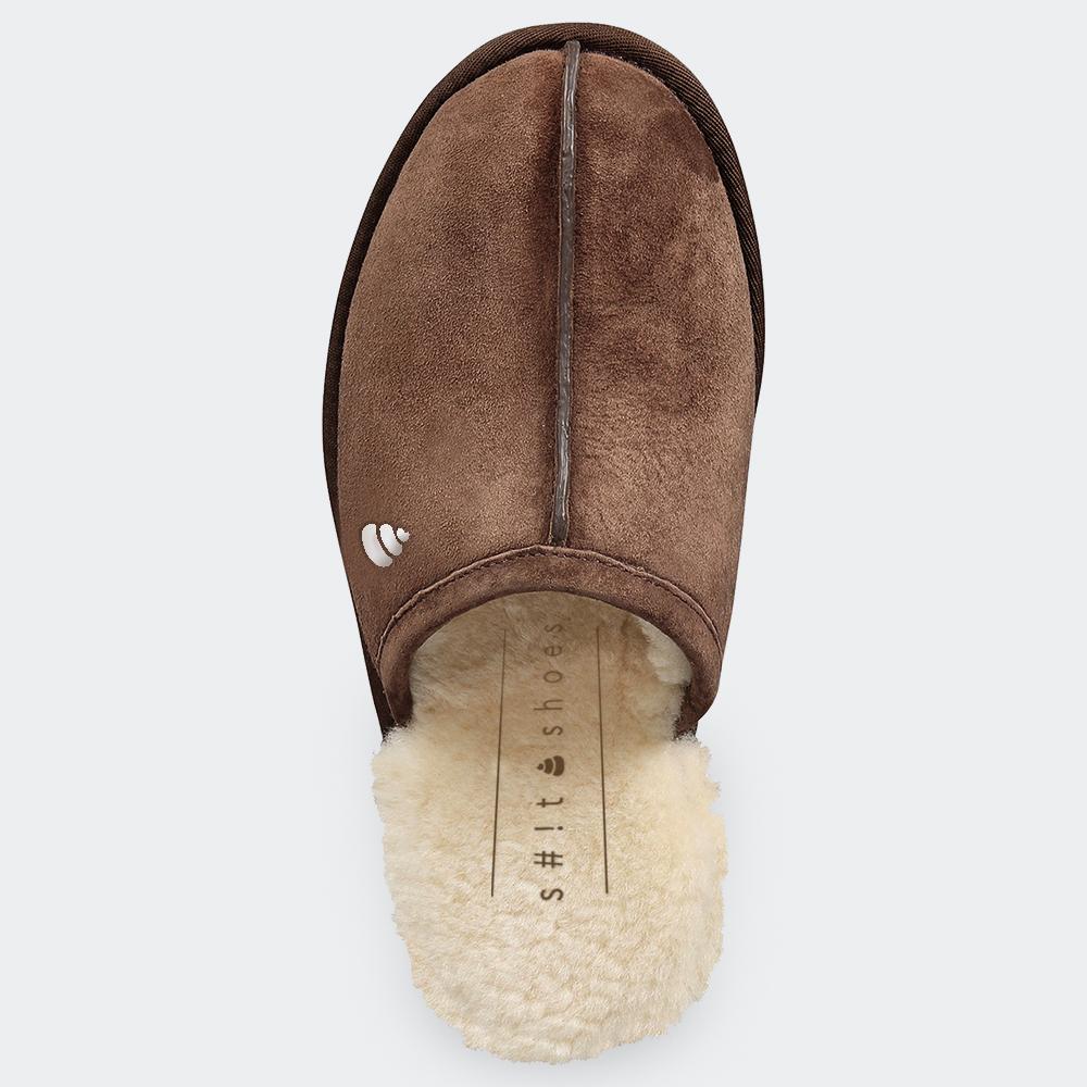 slippers-top.jpg