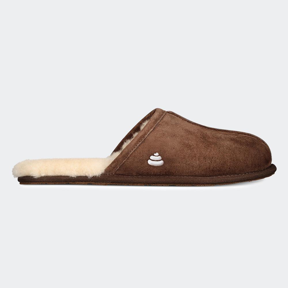 slippers-profile.jpg