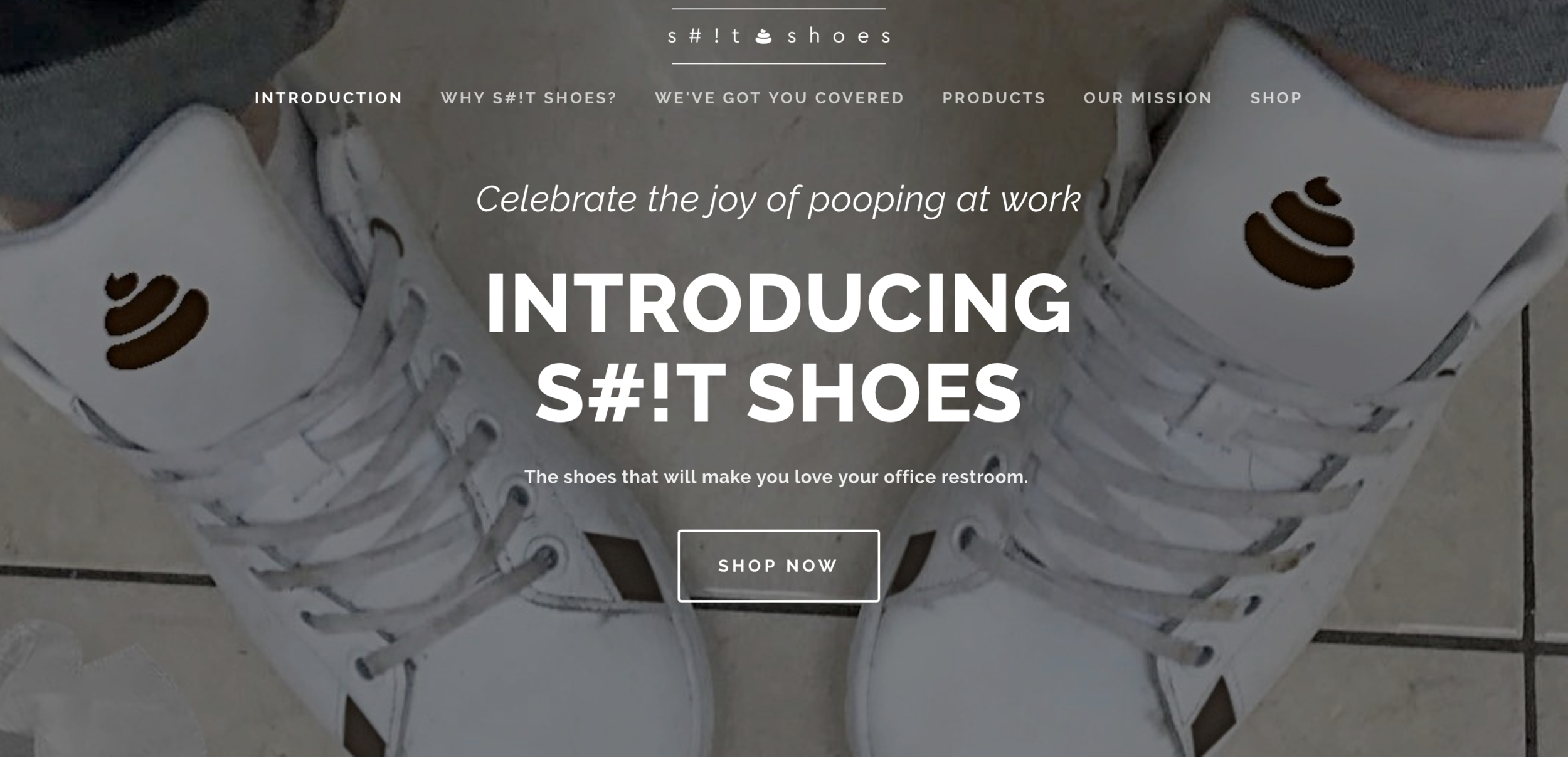 shit-shoes-homepage.png