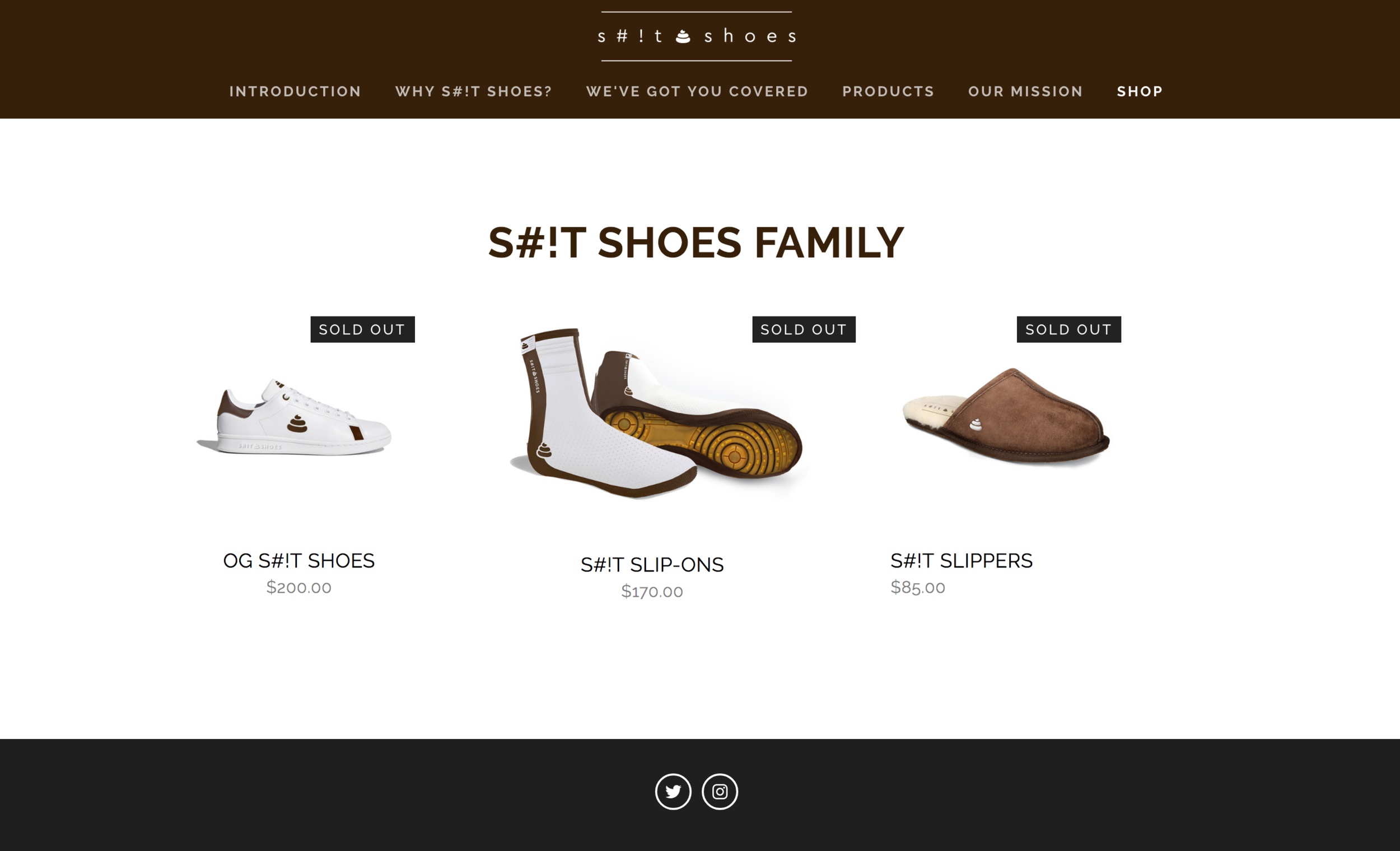 shit-shoes-product-family.png