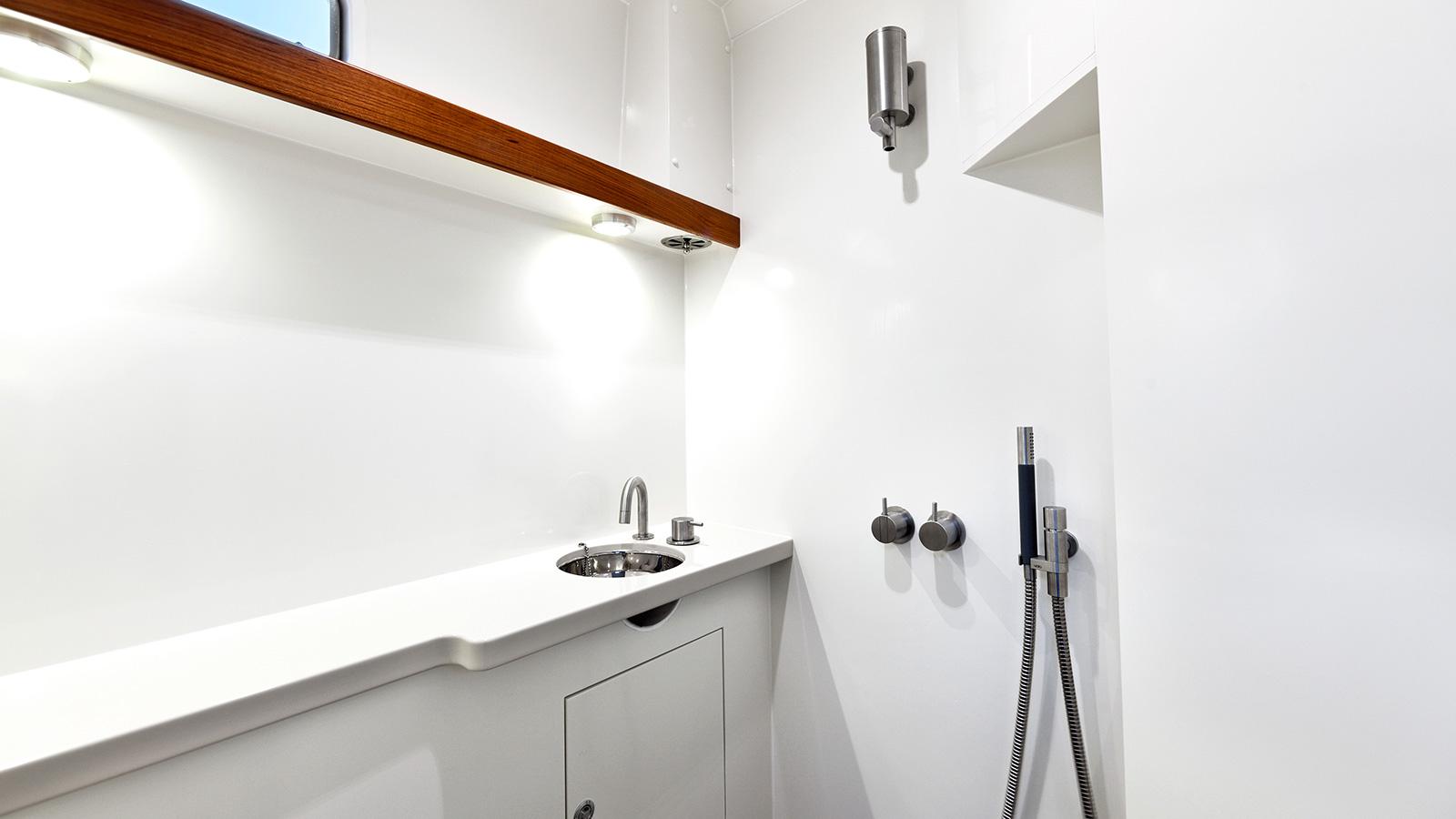 Rupert-50-interior-shower-small.jpg