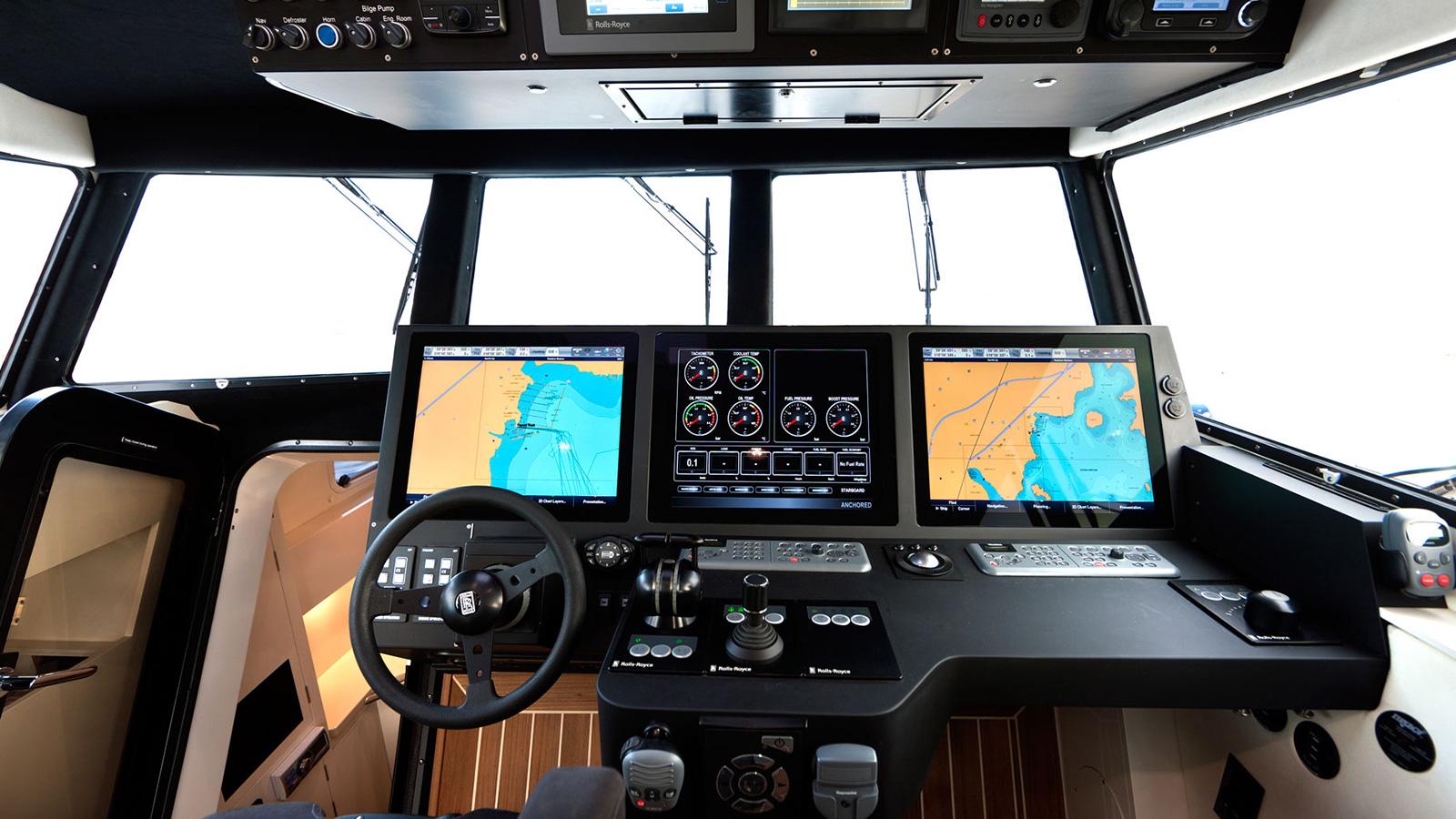 R50-interior-small.jpg