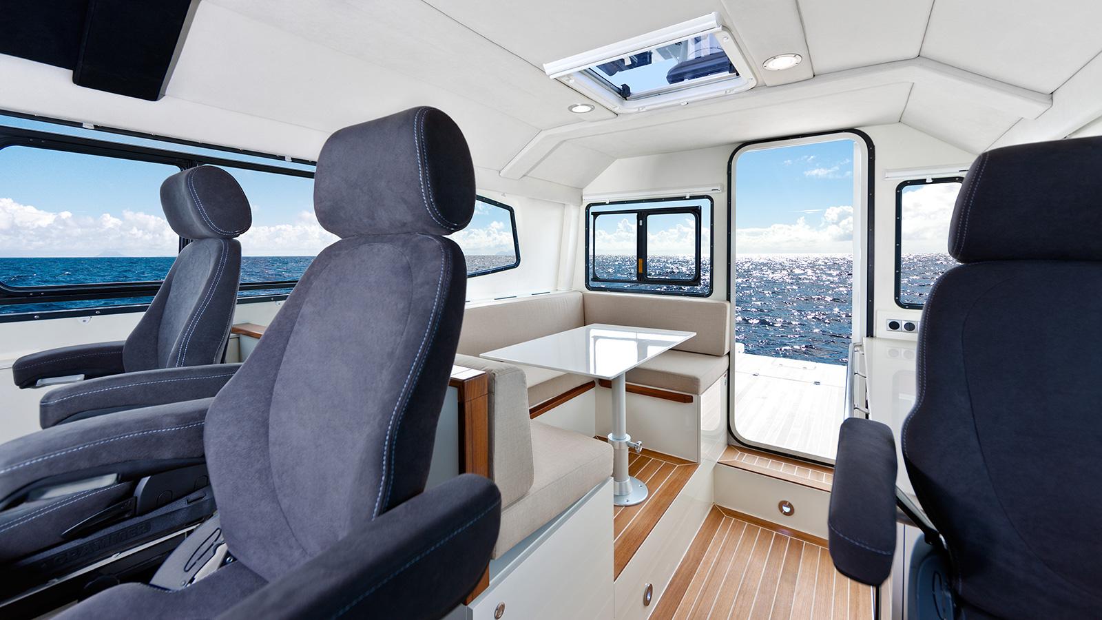 Rupert-50-interior2-small.jpg