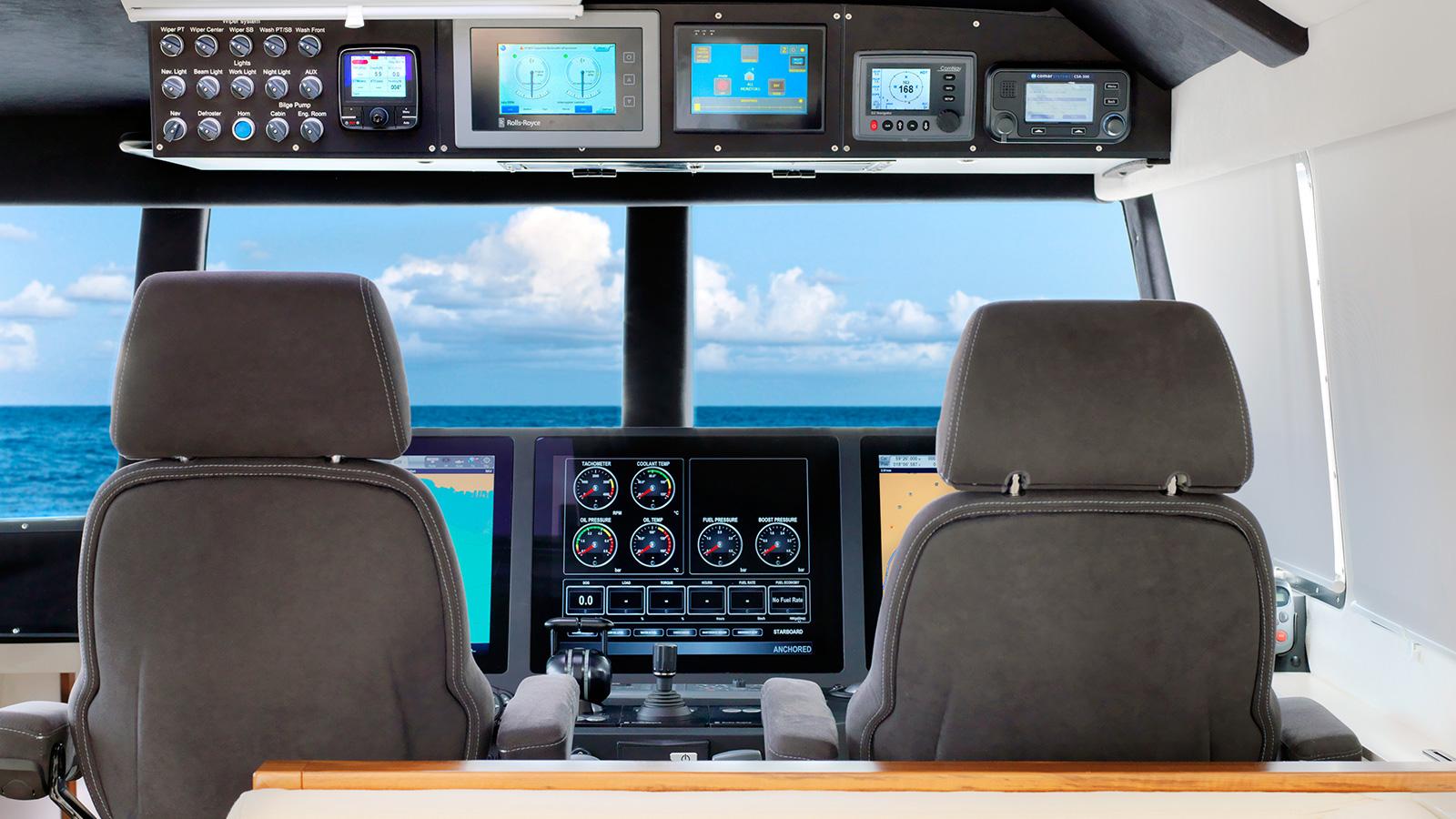 Rupert-50-interior-small.jpg