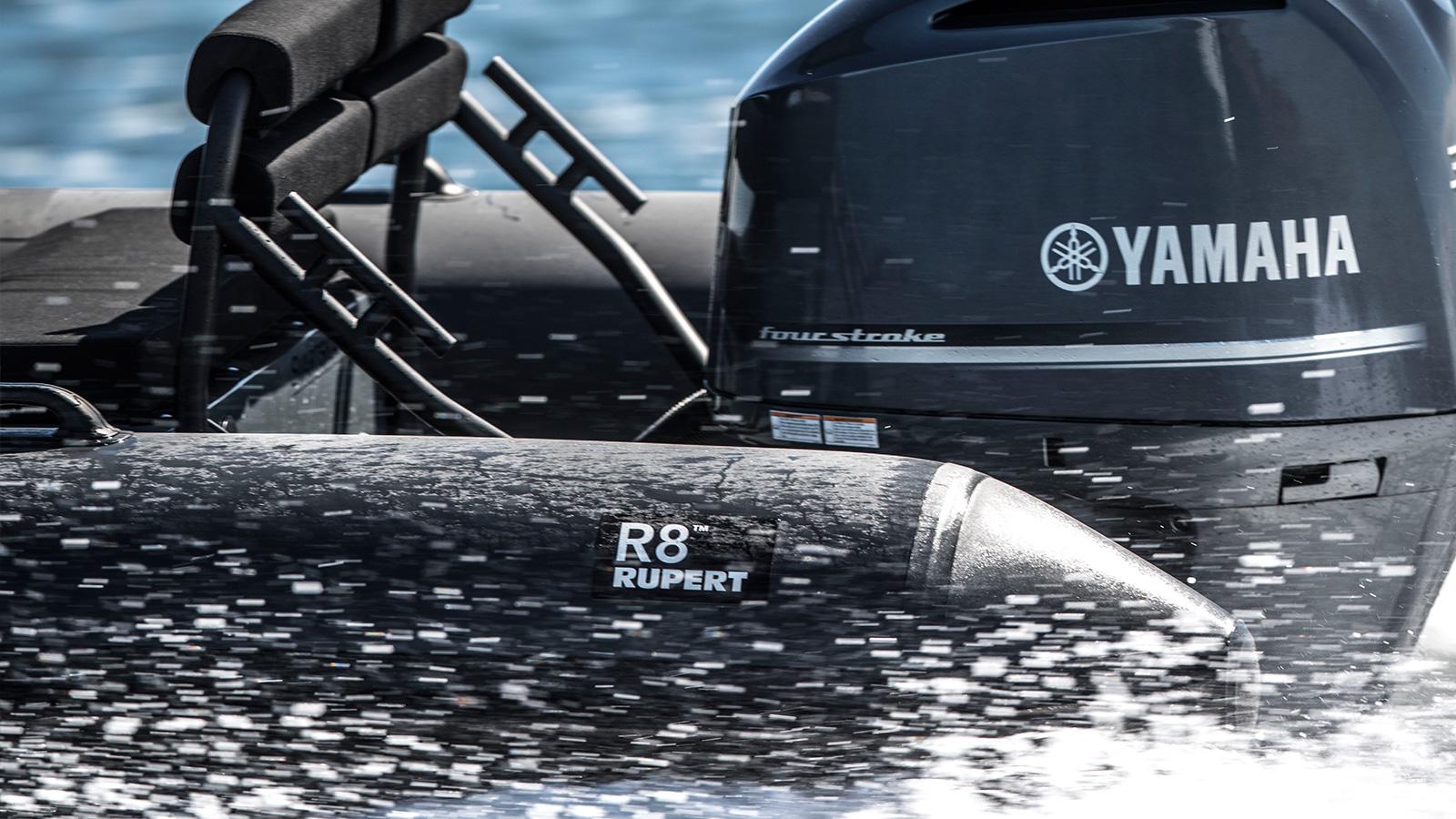 R8-DBS-18.jpg