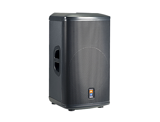 Copy of JBL Professional active or passive foldback speakers