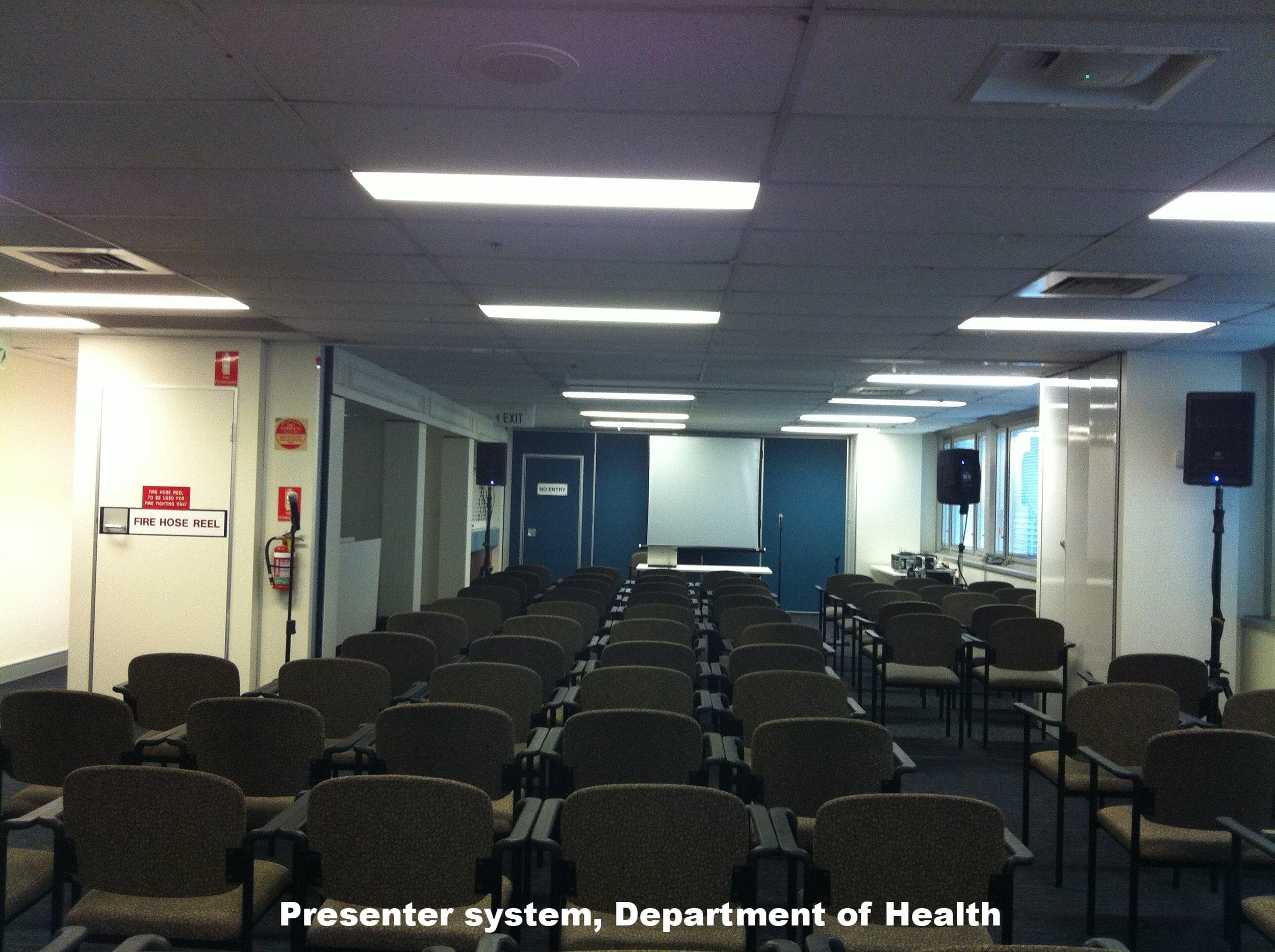 Presenter system 008.JPG