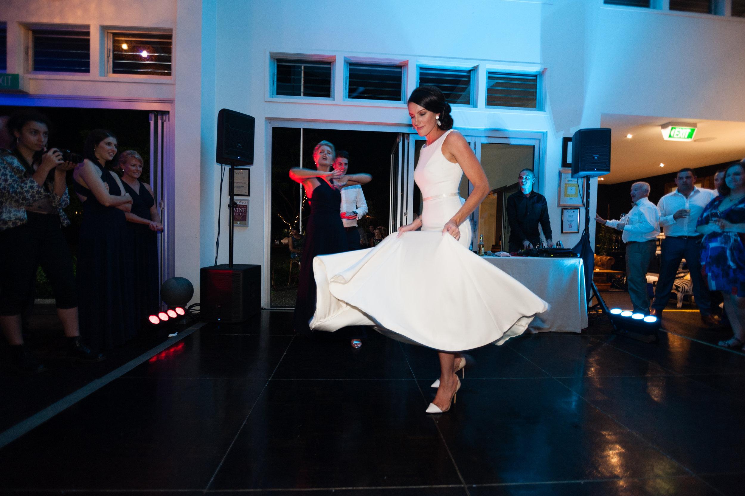 Trent + Claire Wedding-0271.jpg