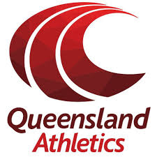 Queensland Athletics.jpg