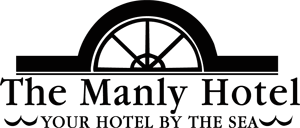 The Manly Hotel.png