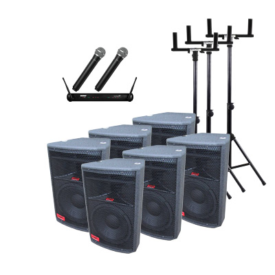 outdoor-event-system.jpg