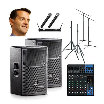 dual-presenter.jpg