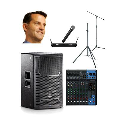 single-presenter.jpg