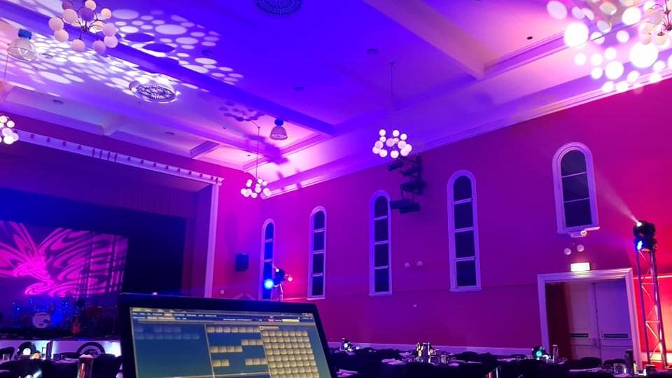venue-theming-and-lighting.jpg