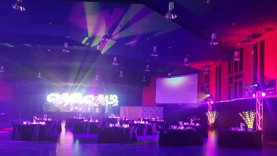 venue-theming-and-lighting3.jpg