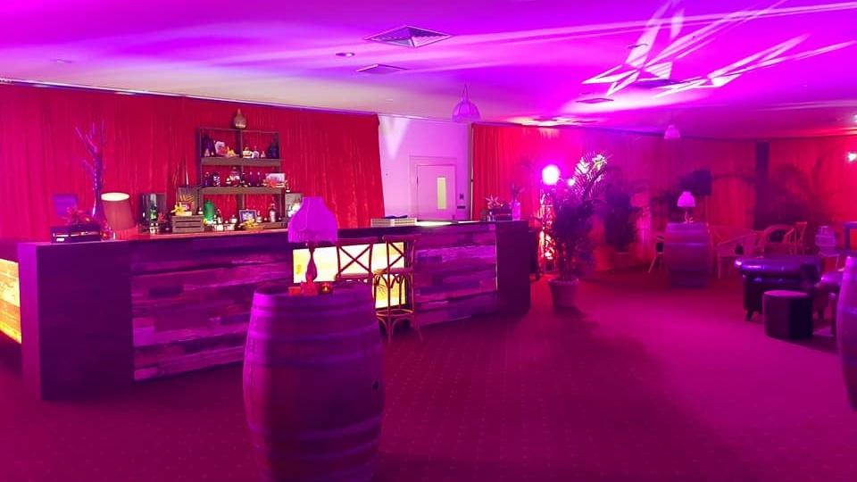 venue-theming-and-lighting4.jpg