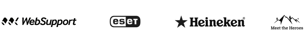 loga web 4.png