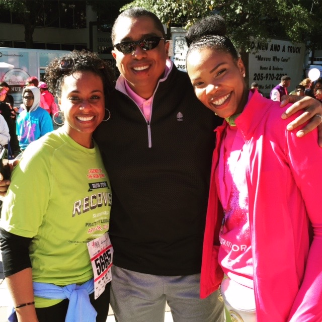Breast cancer walk .jpeg (welcome pg).jpg