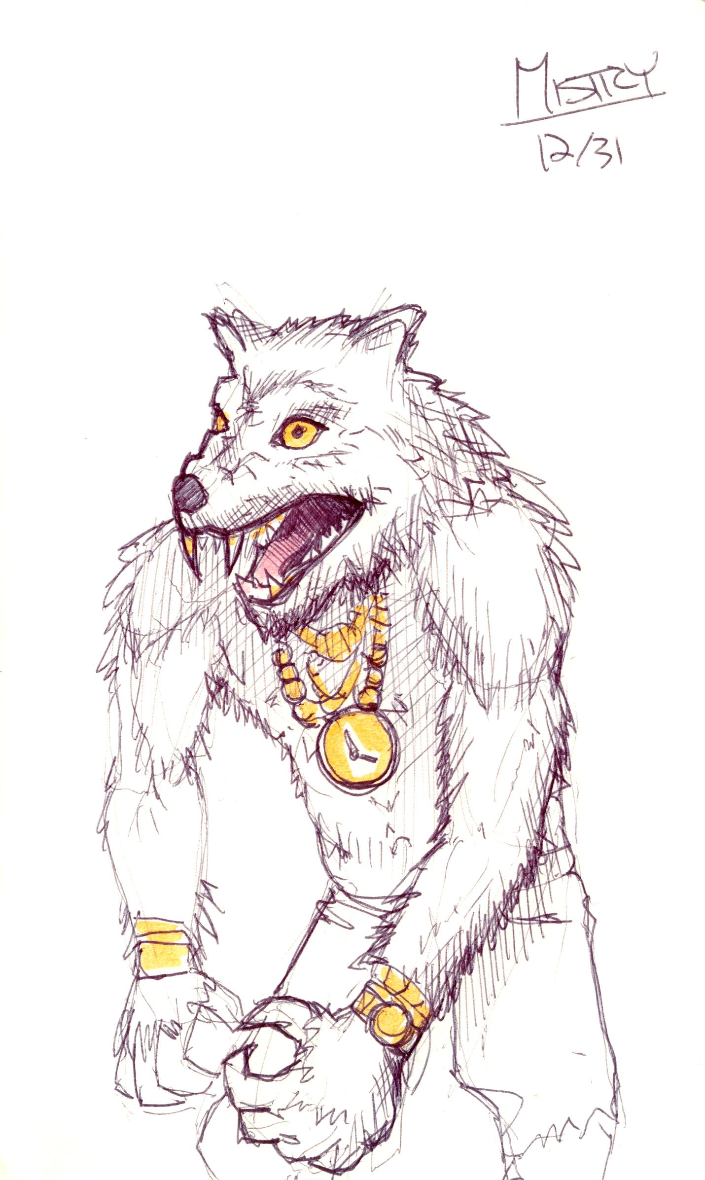 bro wolf1.jpg