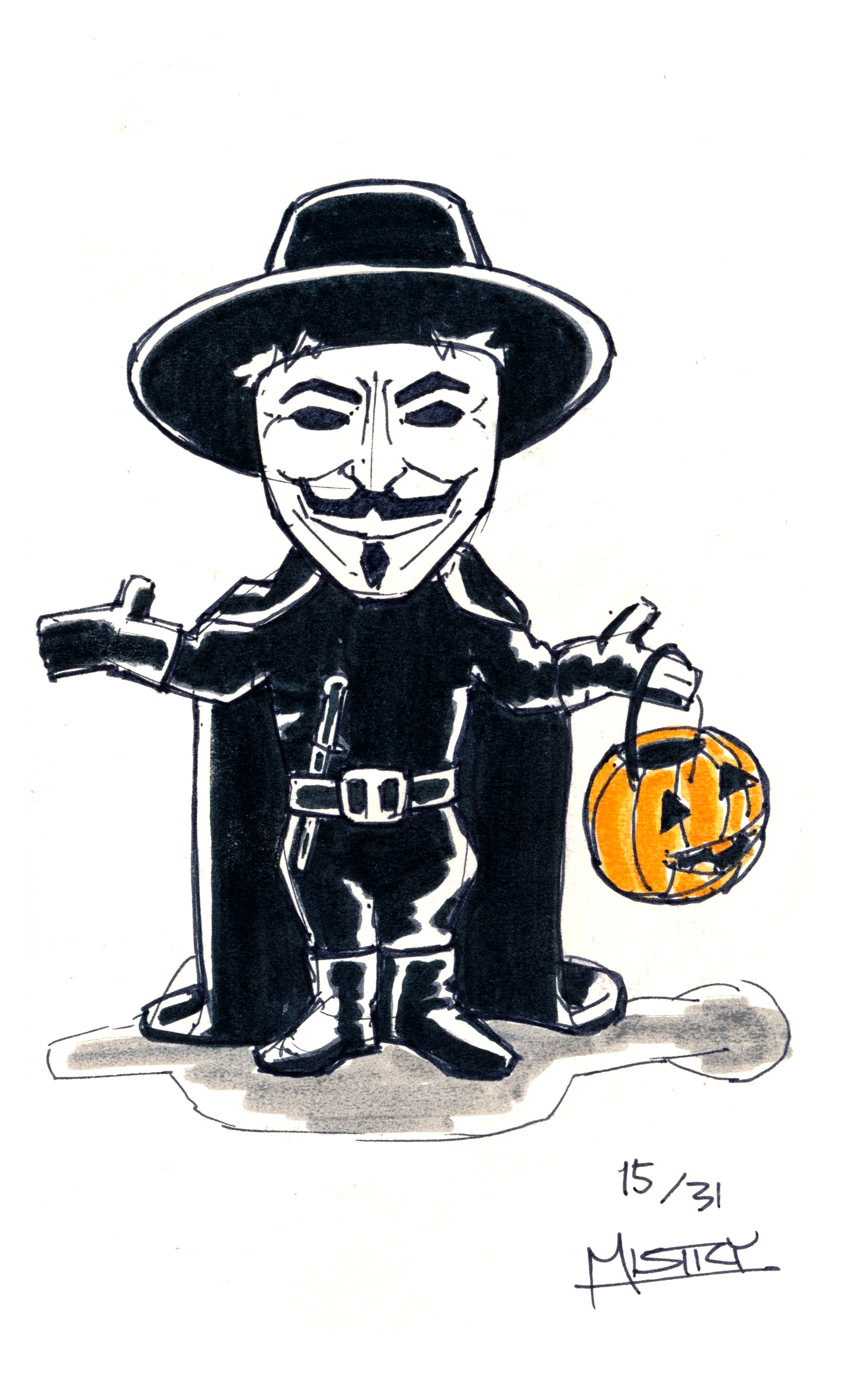 guy fawkes edit.jpg