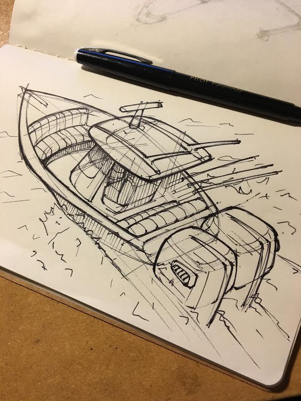 Sketch wars boat.jpg