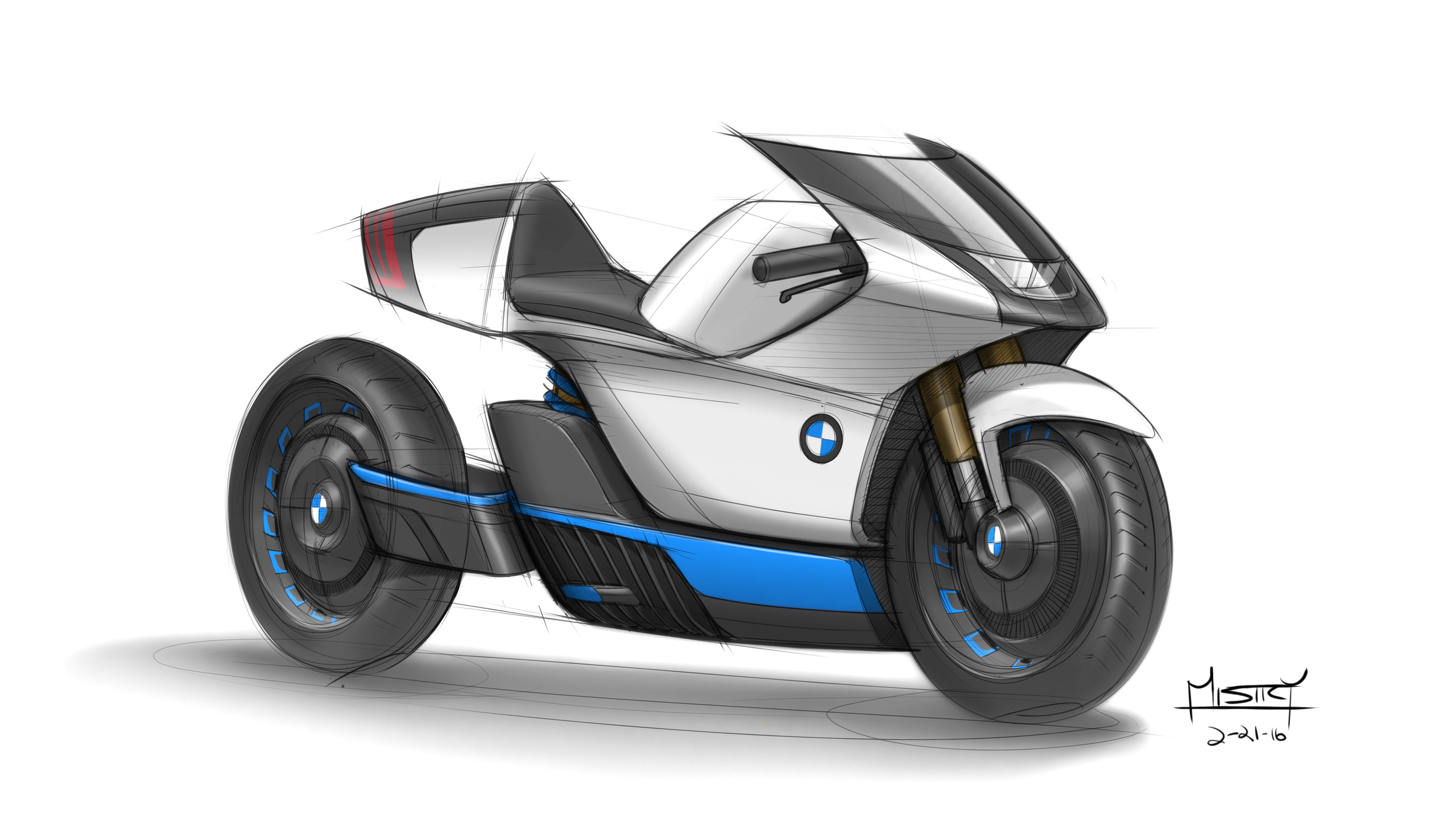 BMW-bike-main.jpg