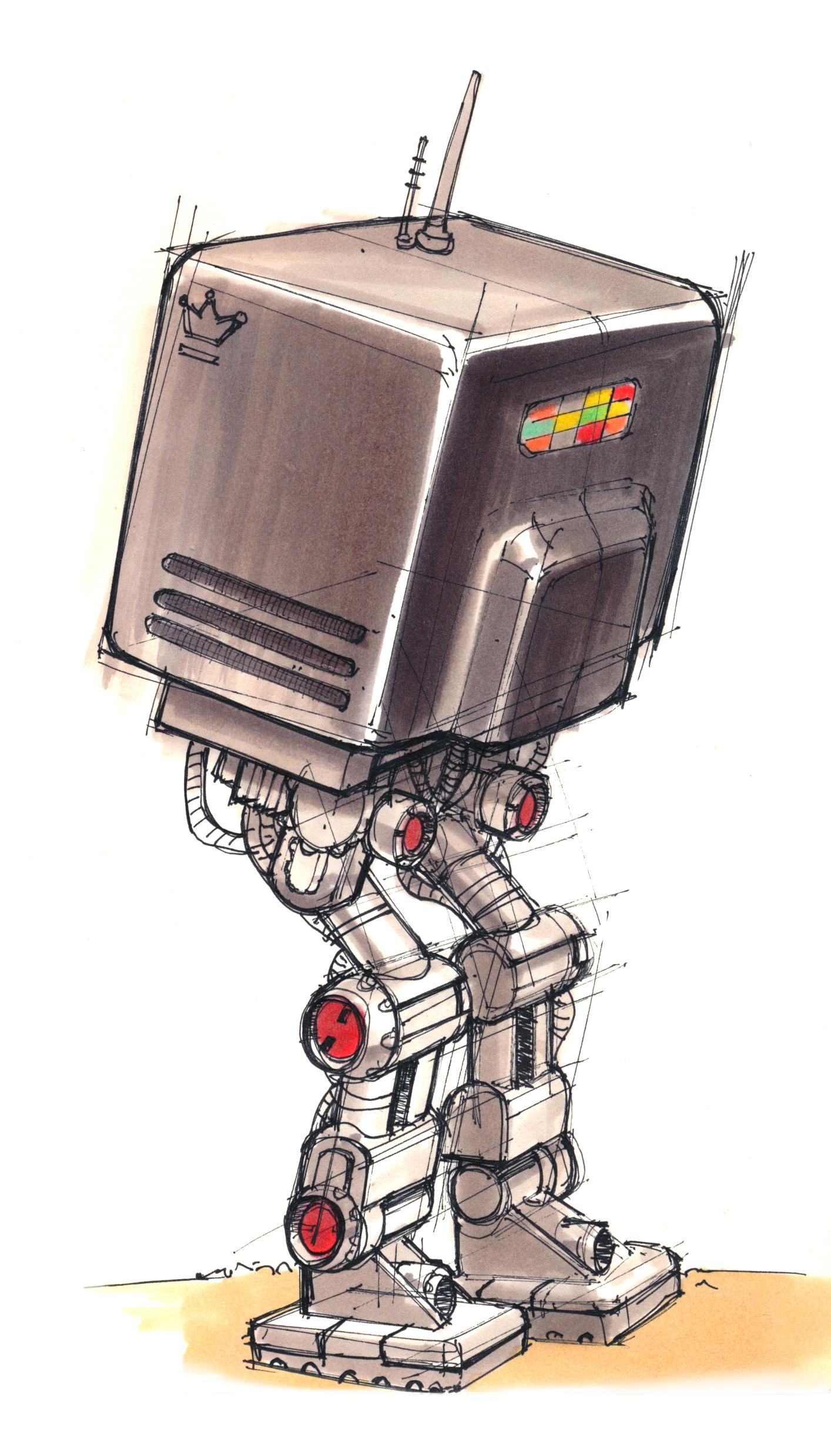 sketchwars robot edit.jpg