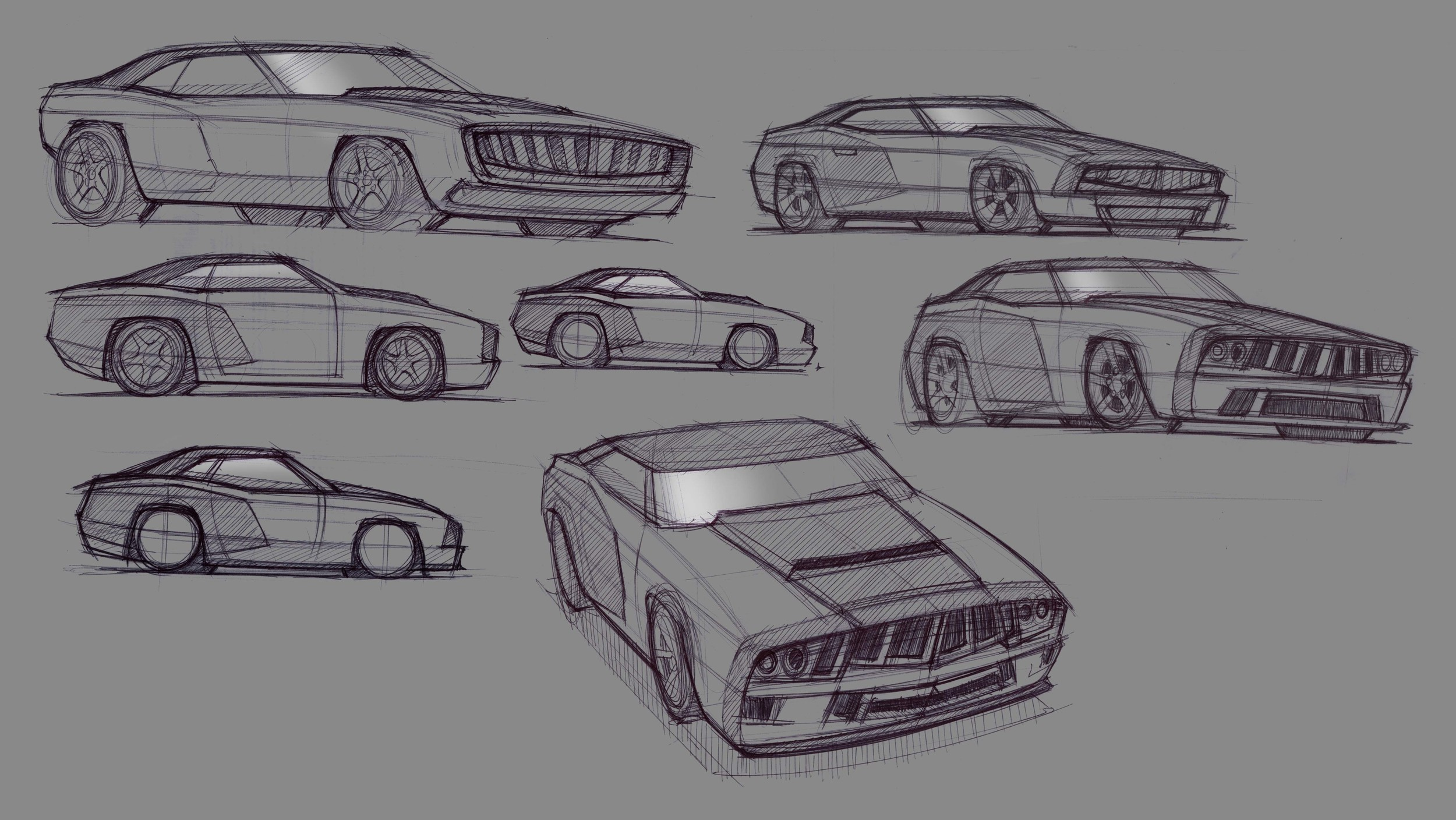 mopar ideation.jpg