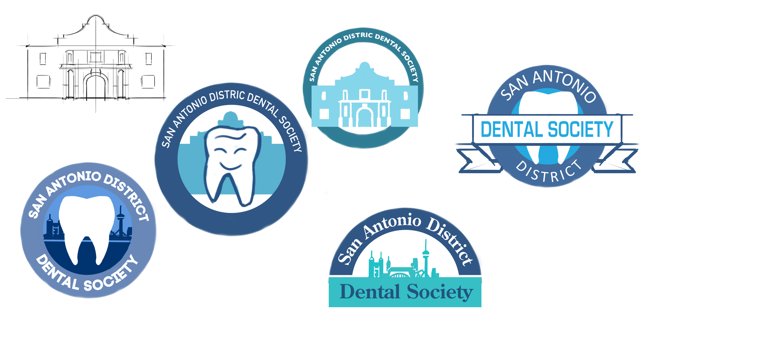 San Antonio dental society logo.jpg