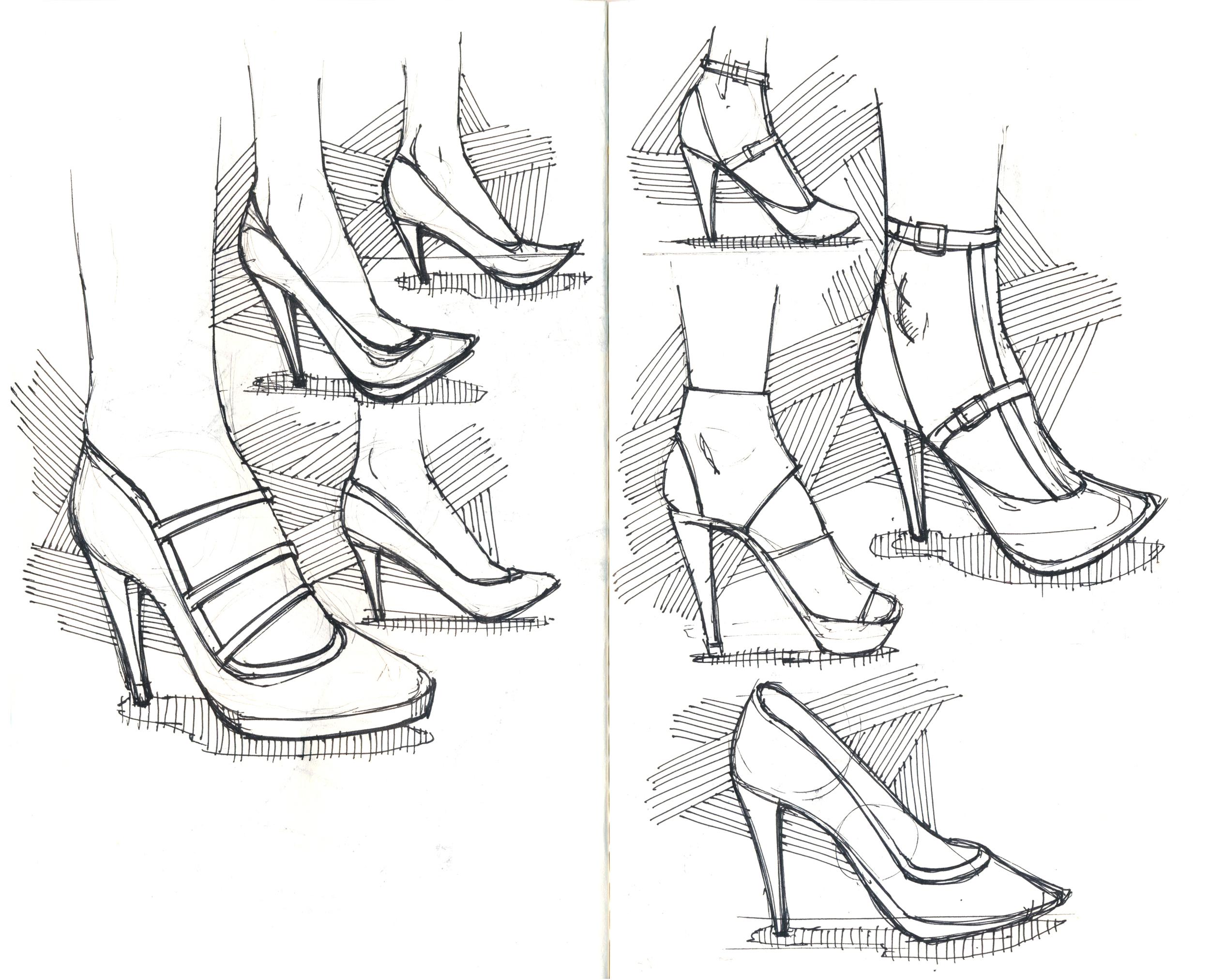 2_Heels sketches.jpg