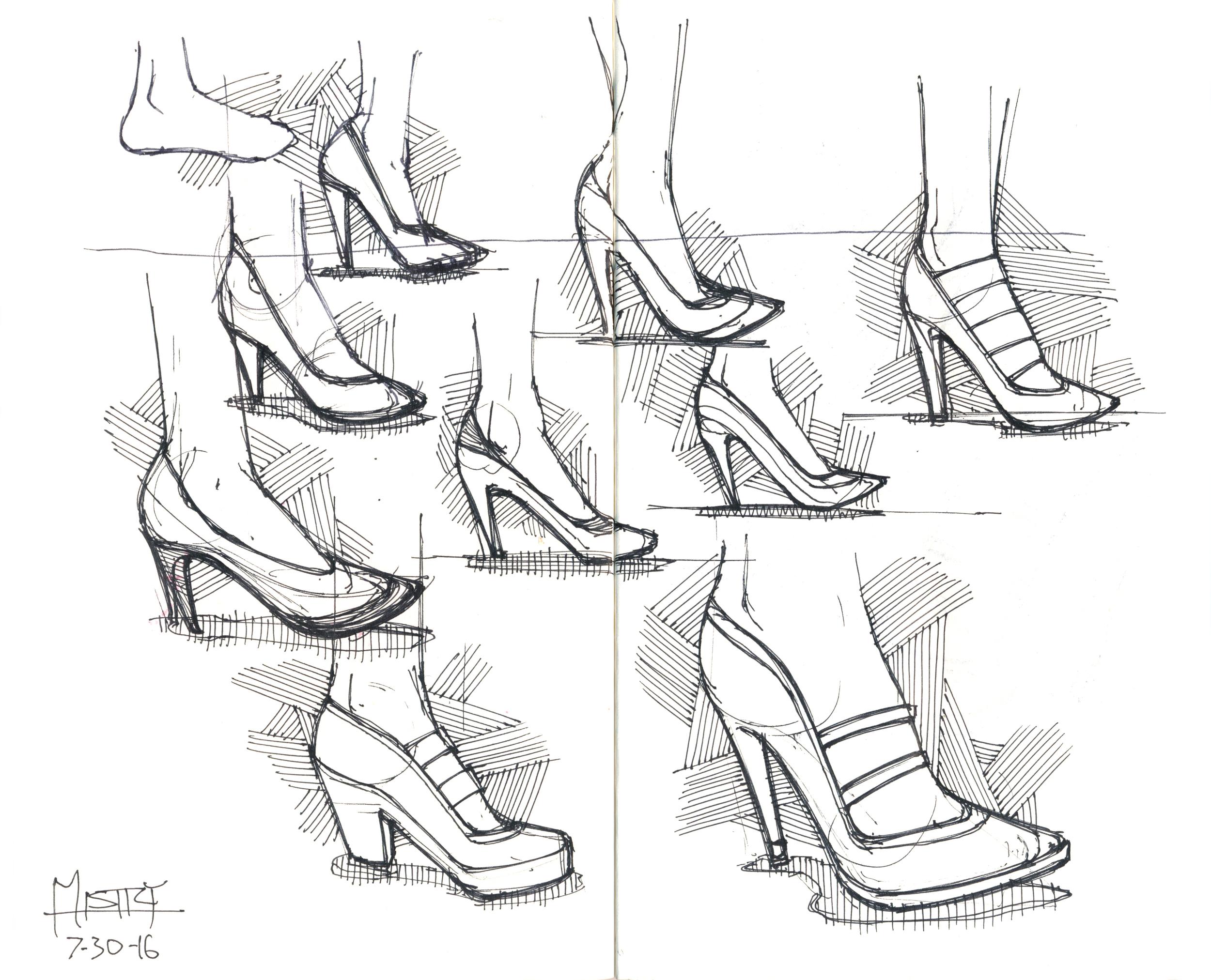 1_Heels sketches.jpg