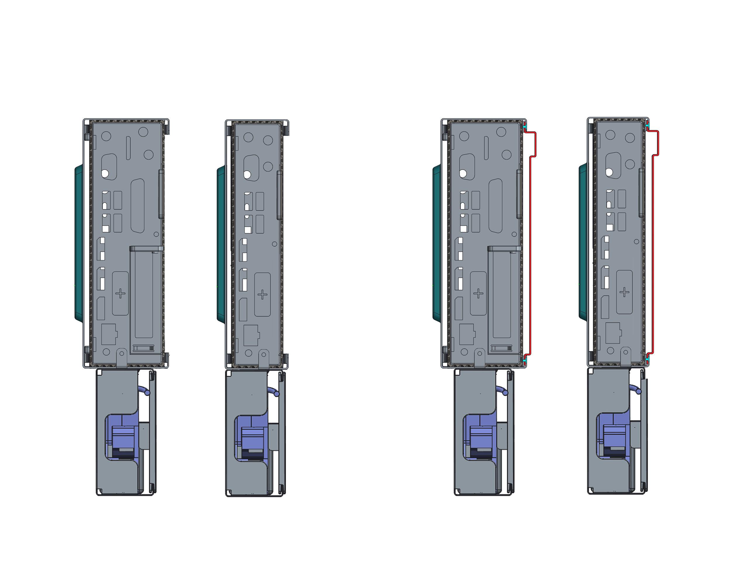 Wall and dual VESA Mounts.jpg