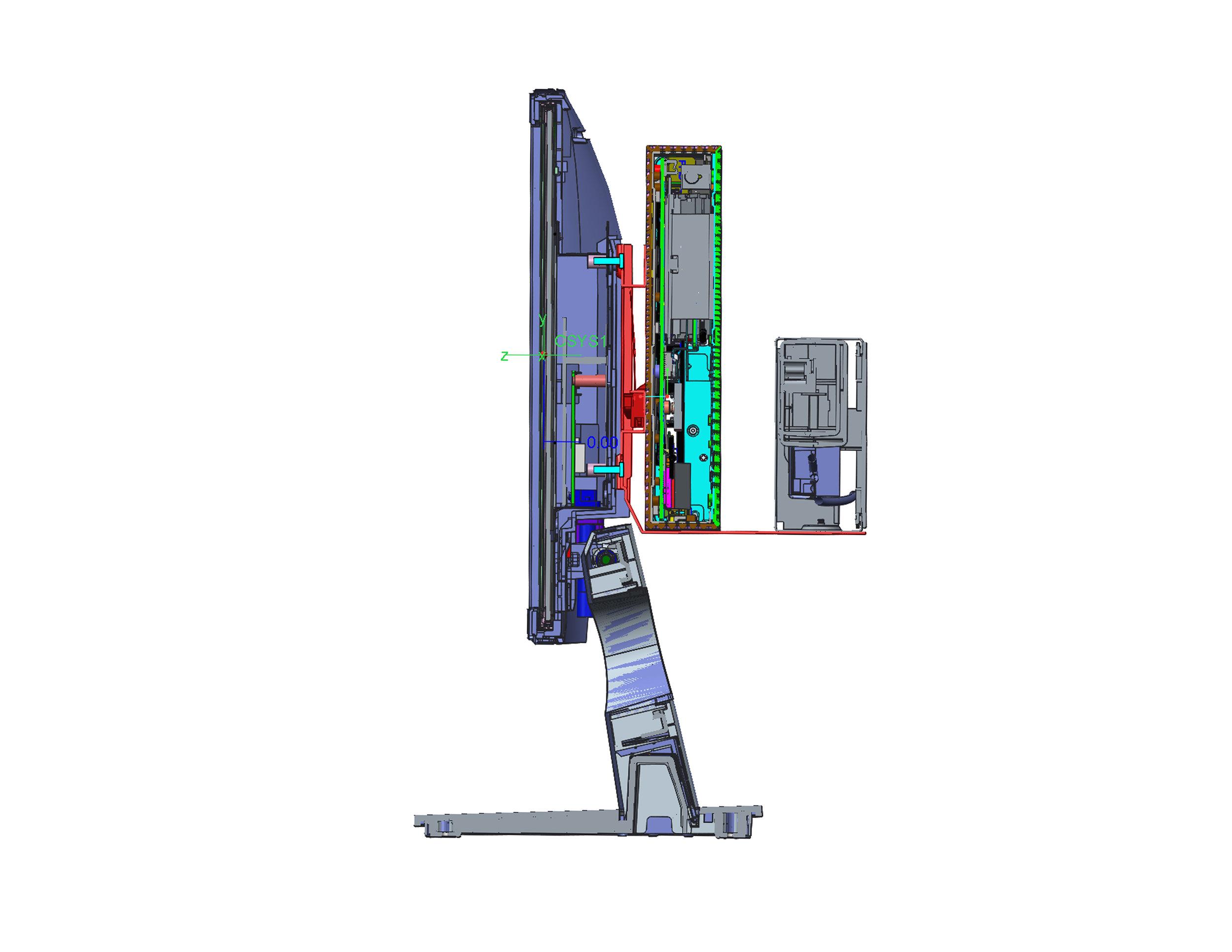 E series mount.jpg