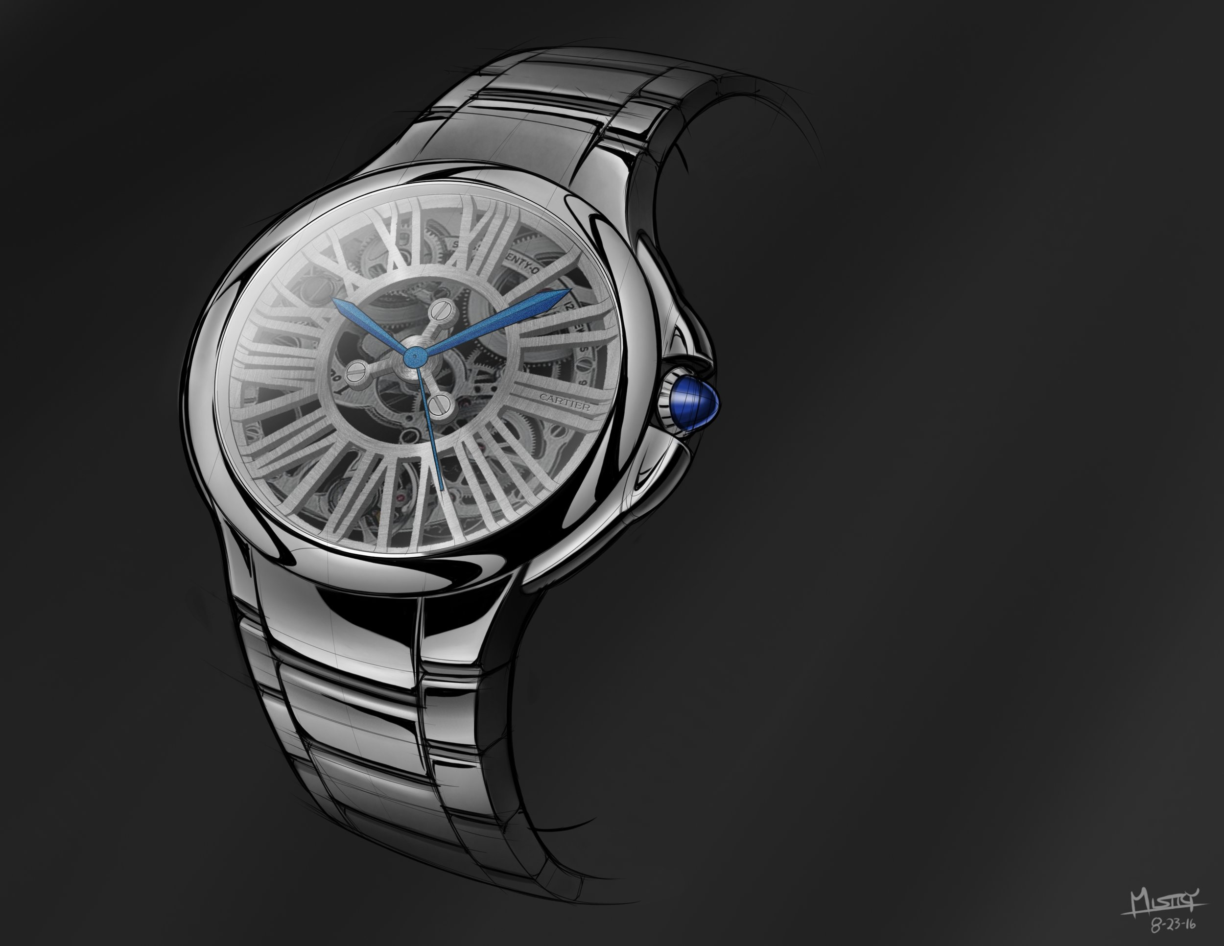 Cartier watch.jpg