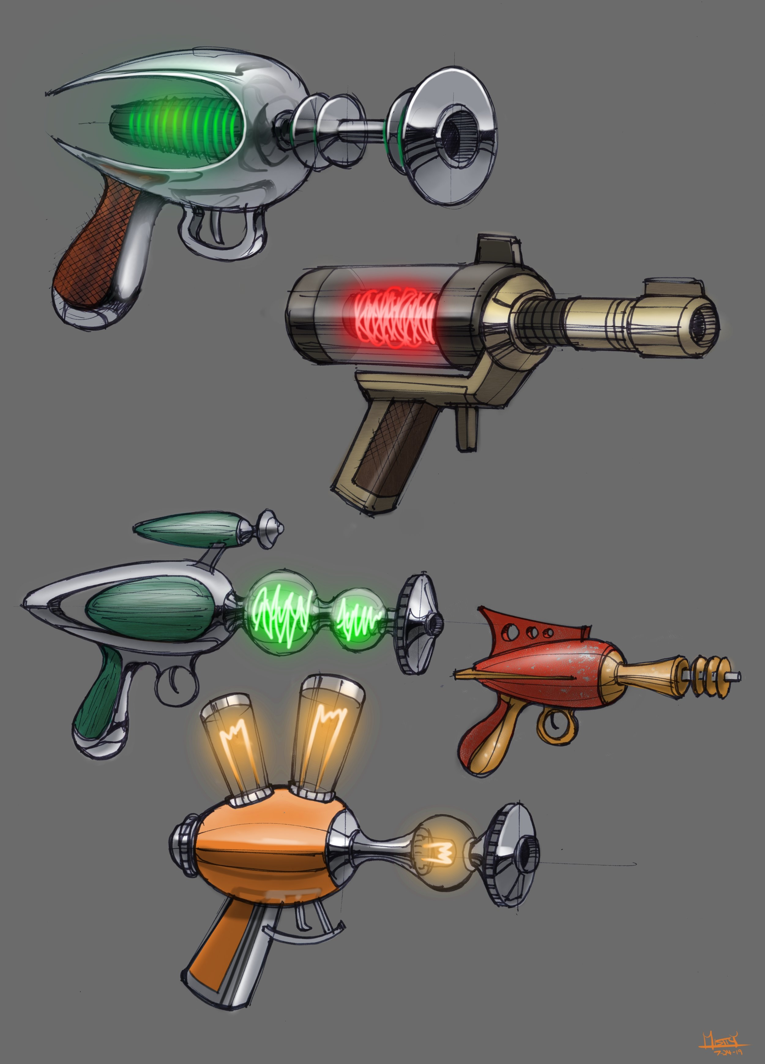 Raygun persp color.jpg