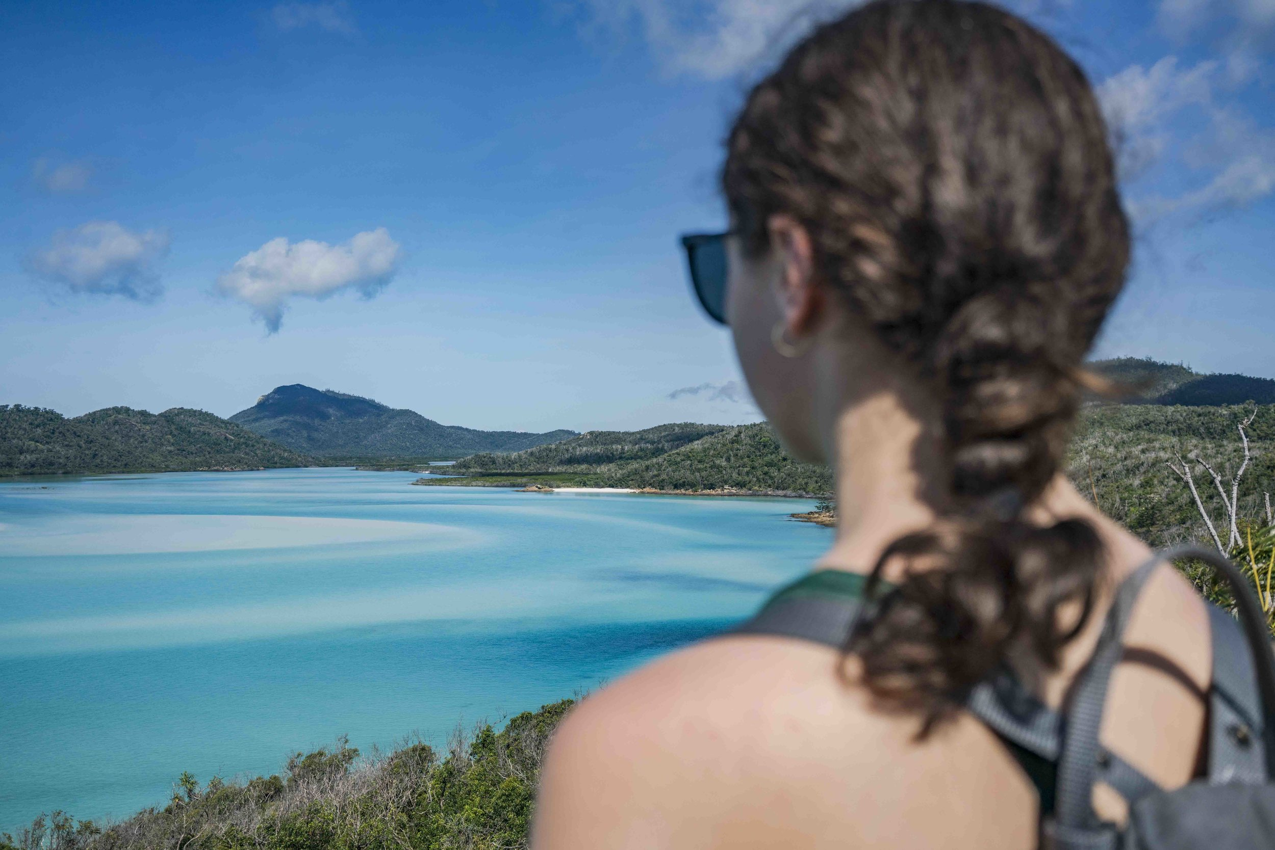 Whitsunday3.JPG