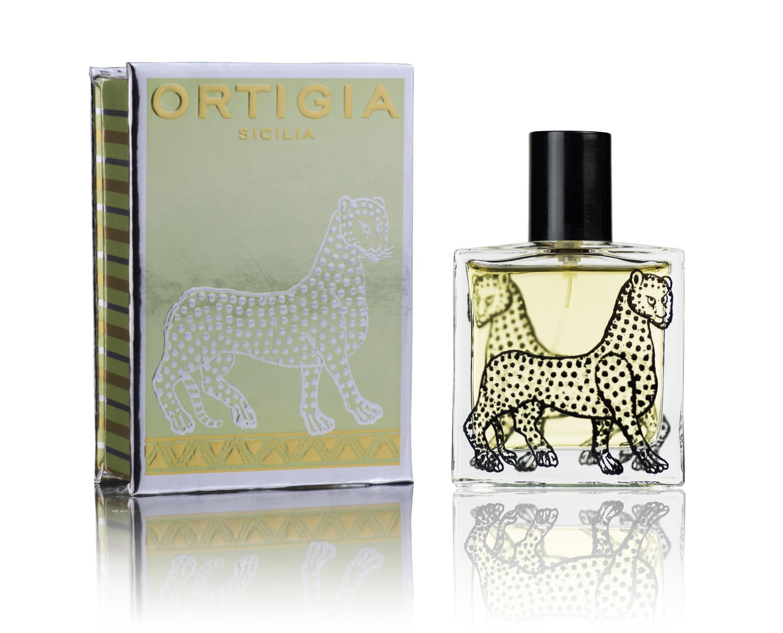 Fico D'India Eau de Parfum (30 ml)  £36.00