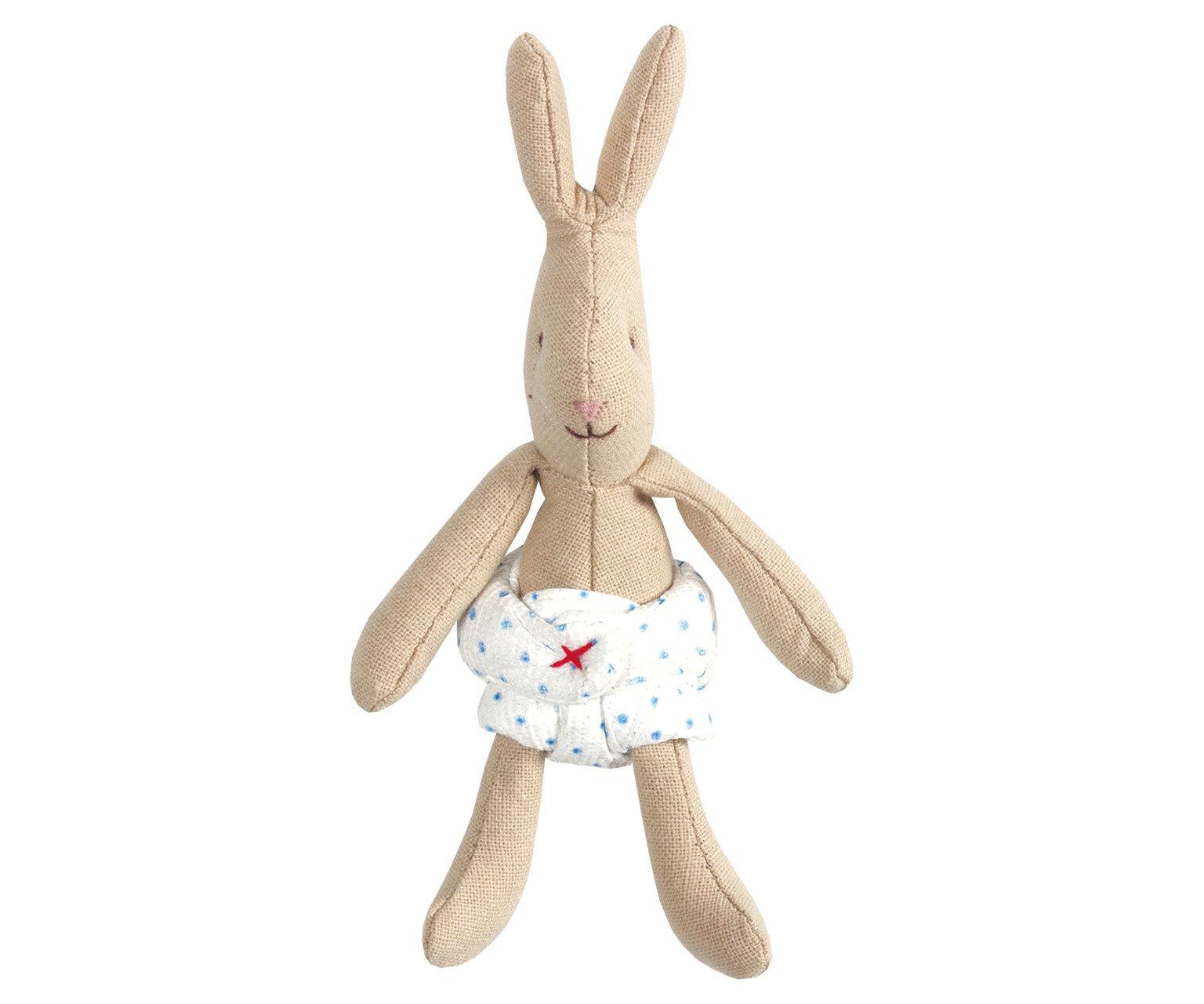 Baby Rabbit  £11.00