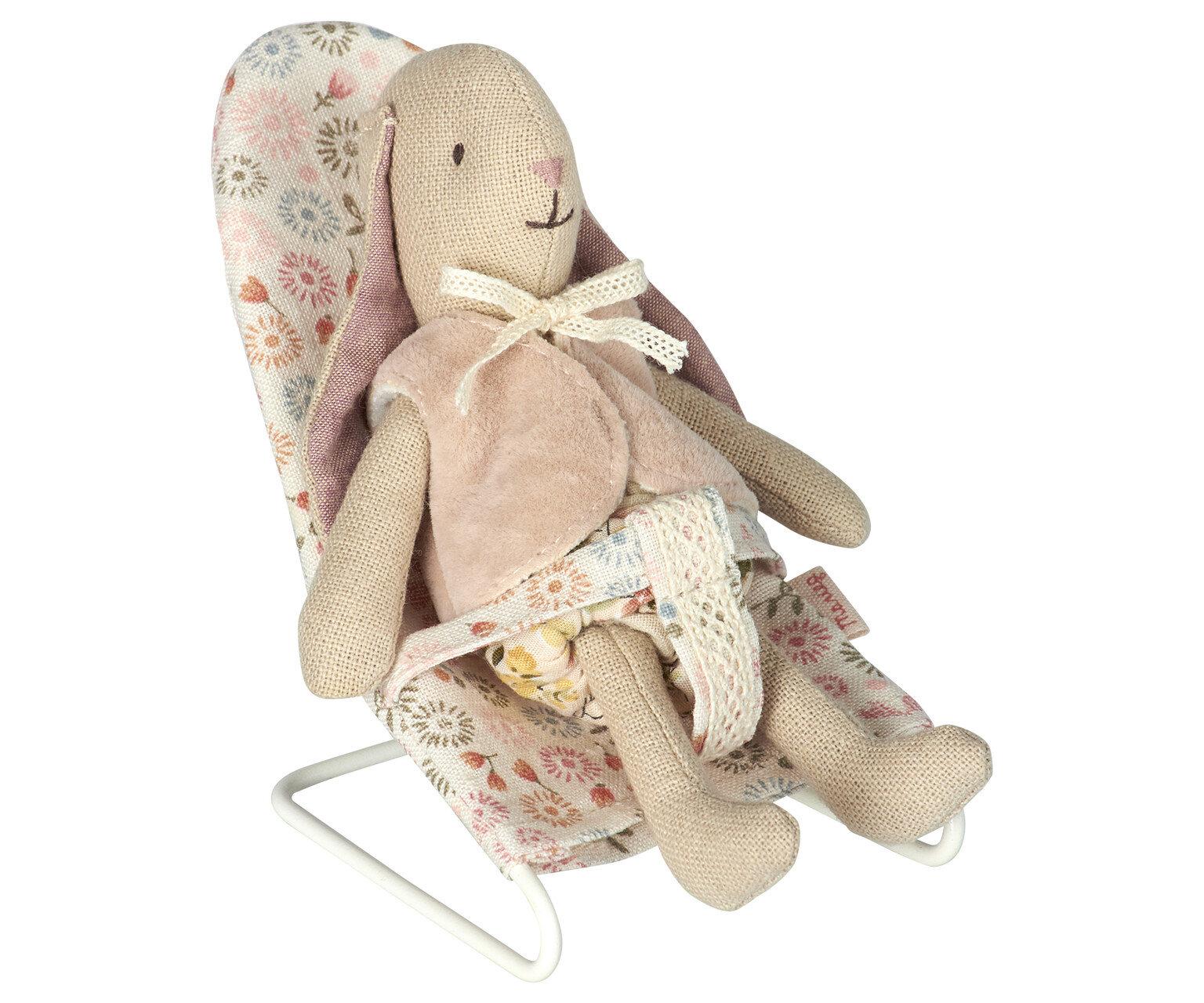Baby Bouncer £8.00