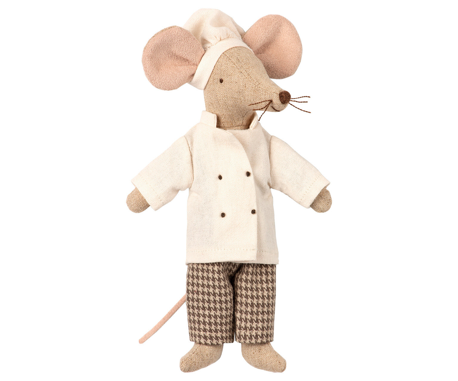 Chef Mouse  £23.00