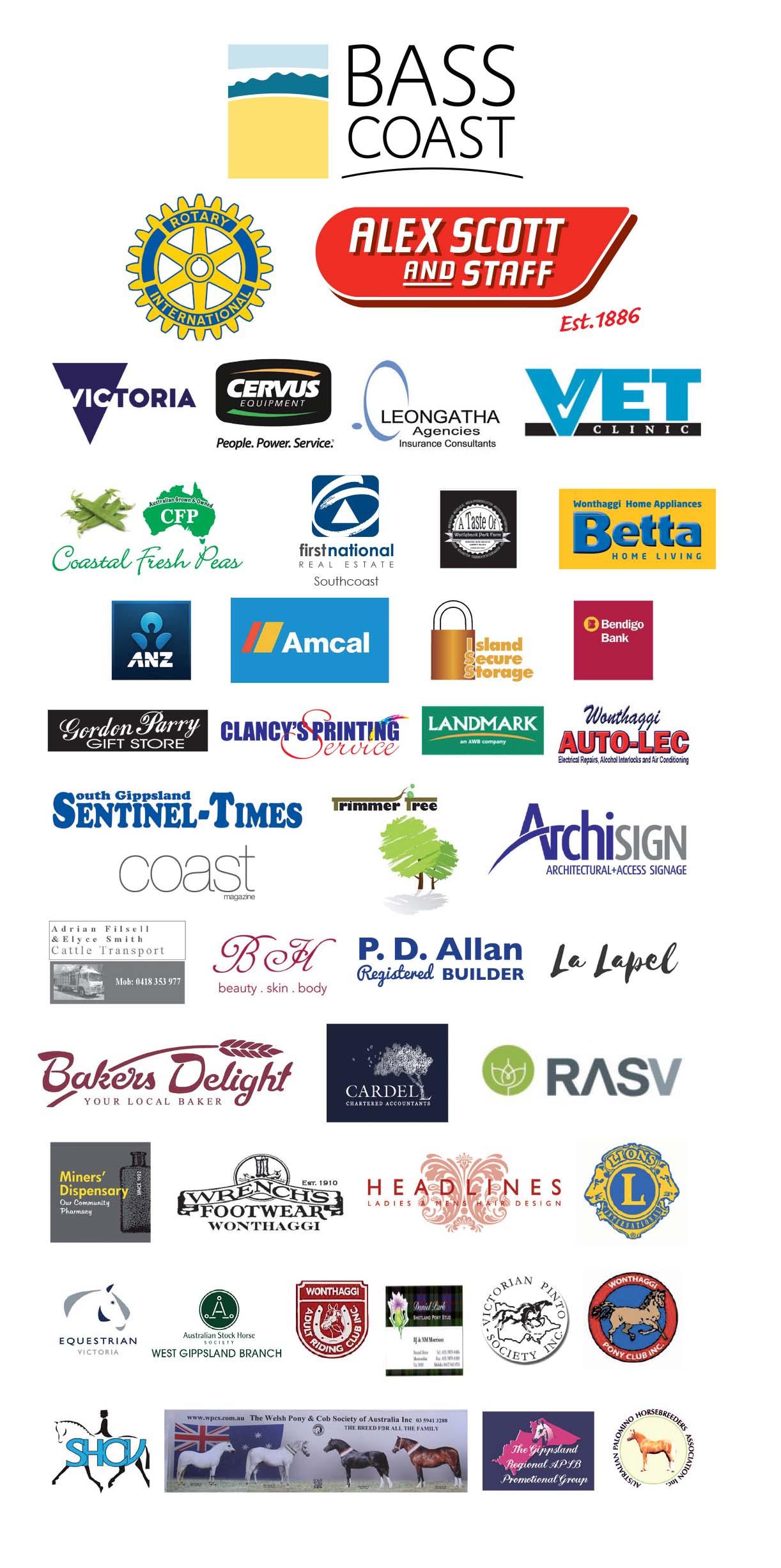 Bass Coast Show_flyer_Sponsor Logo_2018-1.jpg