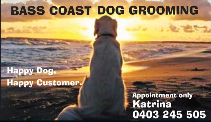 Bass Coast Dog Grooming Logo.JPG