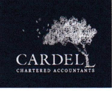 Cardell_0001.jpg