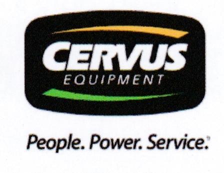 Cervus_0001.jpg