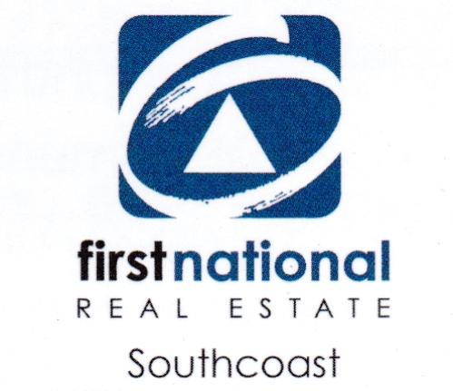 Firstnational real estate_0001.jpg