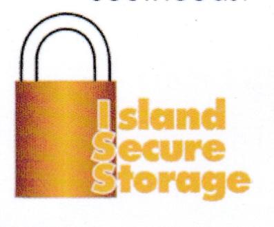 Island Secure Storage_0001.jpg