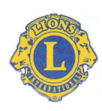 lions_0001.jpg